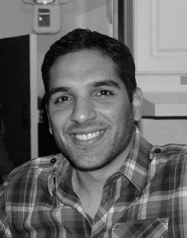 Hiram Vasquez Photo