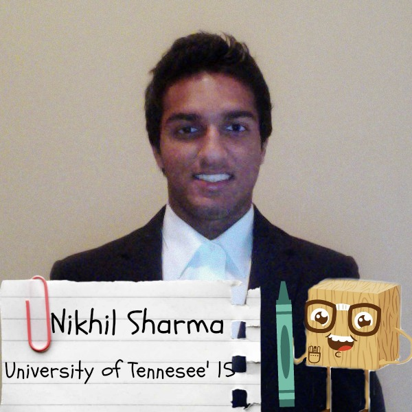 Nikhil Sharma final jpg.jpg