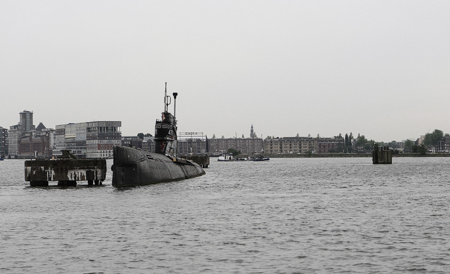 port-sea-submarine-2479-902x550