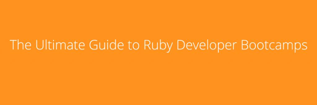 Ruby Header